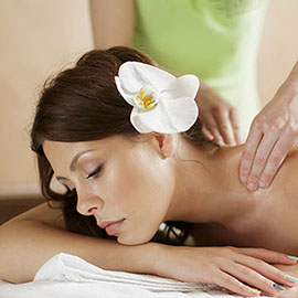 body massage in mumbai by female