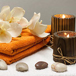 thai body massage in mumbai
