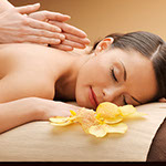 full body thai massage in mumbai